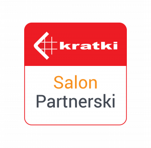 Salon partnerski